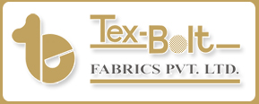 Tex-Bolt Fabric Pvt.Ltd.